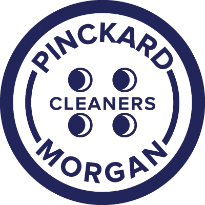 Pinckard & Morgan Dry Cleaners