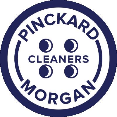 Pinckard & Morgan Dry Cleaners